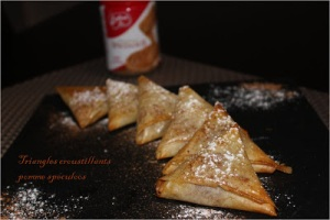 triangles_pommes_speculoos