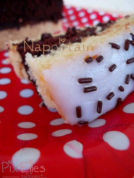 Napolitain2