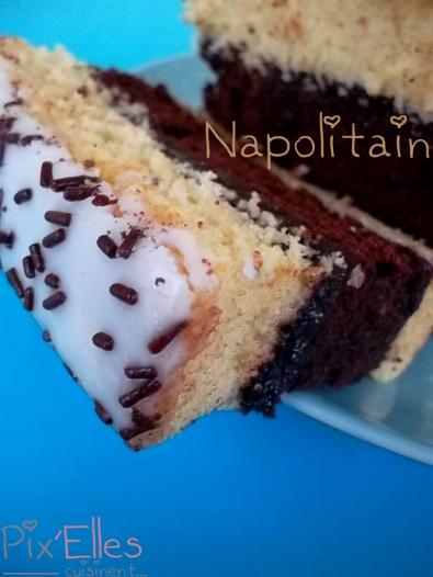Napolitain3
