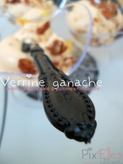 -Verrine