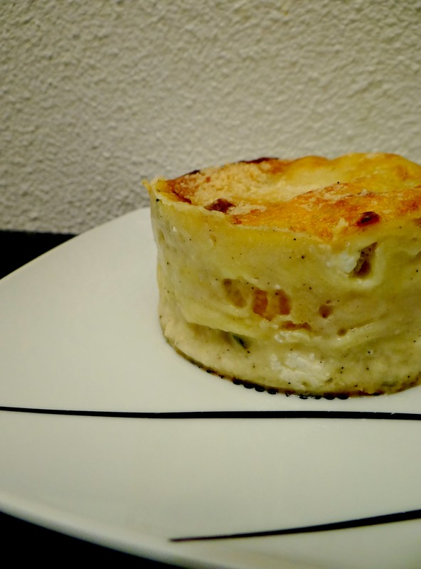 Lasagne butternut chevre2