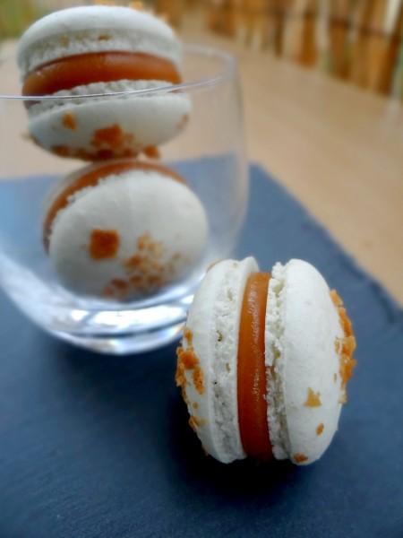 macarons caramel beurre salé felder3