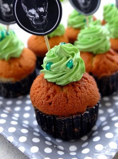 Cupcakes a la vanille2