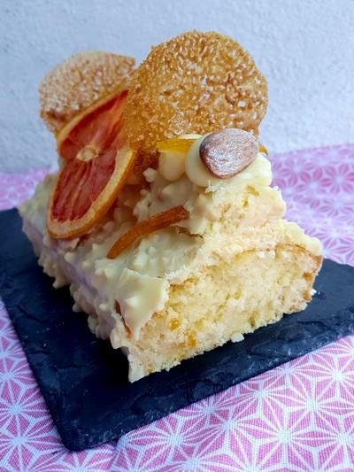 cake voyage huile d'olives et pamplemousse (2)